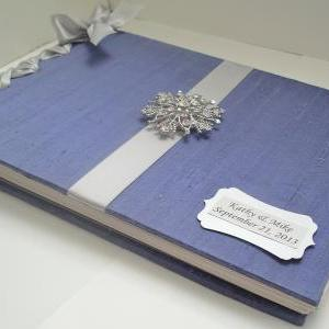 Wedding Guest Book/Photo Guestbook/..